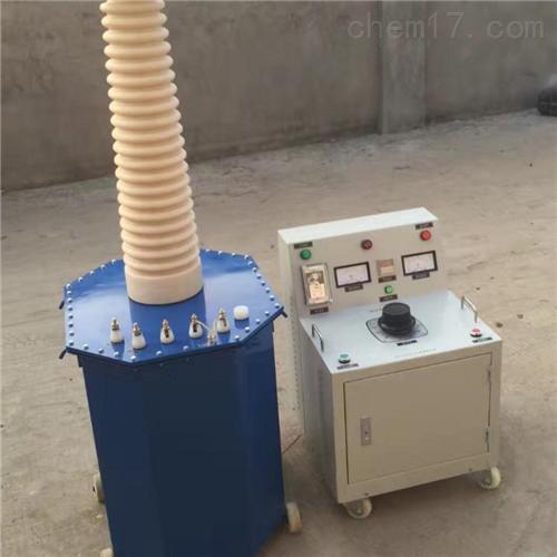 扬州景扬熔喷布静电发生器厂家现货直销