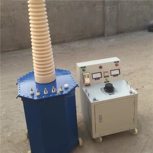120KV熔喷布静电发生器现货
