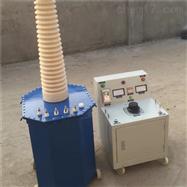 景扬熔喷布静电驻极静电发生器厂家价格
