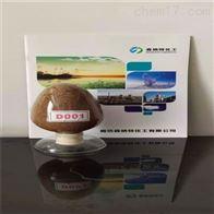 d001大孔强酸性阳离子交换树脂污水脱色树脂