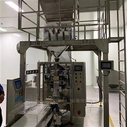 山东化工粉末自动包装机厂家