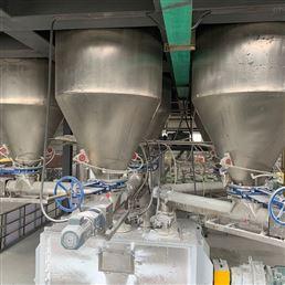 浙江湖州固体水溶肥生产线