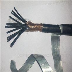 MKVV22矿用铠装控制电缆17*1.0价格