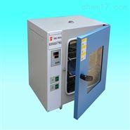 DGG-9070A上海台式鼓风干燥箱价格