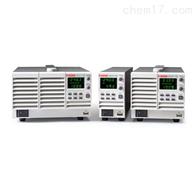 Keithley2260B系列直流电源