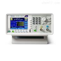 泰克AFG1022,AFG1062任意波形/函数发生器