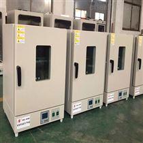 DHG-9070B厦门300度工业恒温鼓风干燥箱