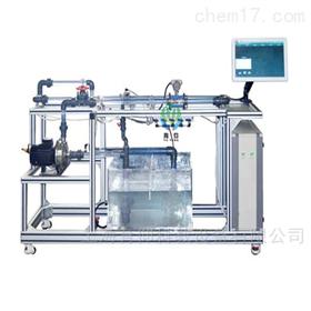 YUY-HY145离心泵特性曲线实验装置(数字型)