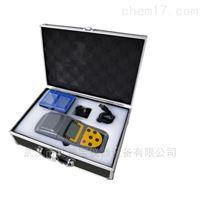 L-612二氧化氯分析仪
