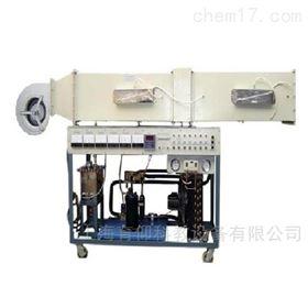 YUY-LSS淋水室性能实训装置