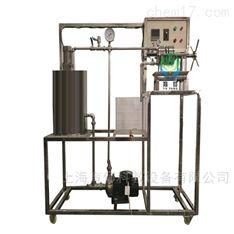 化工原理实验装置