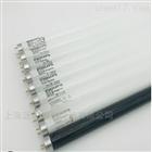 SpectraLight QC/Xrite愛色麗對D65色燈管