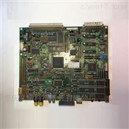 島津LC2010AHT色譜儀主板(電路板)維修