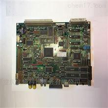 岛津LC2010AHT色谱仪主板(电路板)维修