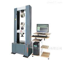 XBD500系列微机控制电子万能试验机