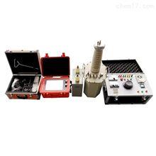 HTDIC电力系统高压电缆故障测试仪