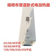 JY熔喷布陶瓷加热器厂家现货