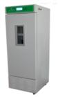 DWS-260种子低温低湿储藏箱价格