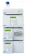 P230II高效液相色谱仪价格