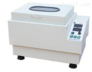 THZ-82A(回旋)气浴恒温振荡器价格