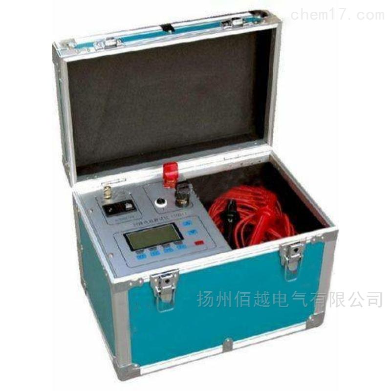 JYL回路电阻测试仪(100B)(200B)