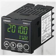 NX701-1700欧姆龙OMRON自动化控制器