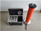 HF8601係列便攜式直流高壓發生器推薦