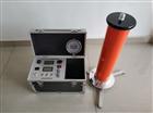 ZGF-2000 / 60KV/2mA交直流高压发生器推荐
