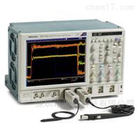 DPO7354C泰克DPO7354C数字荧光示波器