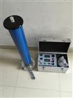 ZGF-2000/40KV/4mA高频直流高压发生器