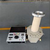 熔喷布驻极静电机