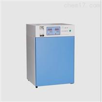 CHP-160Q160L 扬州气套式CO2培养箱(可定制非标)