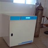 CO2气套式培养箱