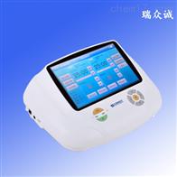 AM900A神经功能重建治疗仪