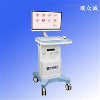 AM1000A神经功能重建治疗仪