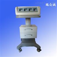 KT-1神经损伤治疗仪