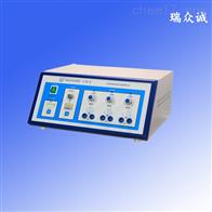 KT-90A低频理疗仪