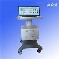 KX-3A痉挛肌低频治疗仪