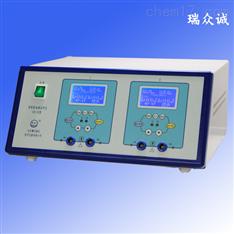 KX-3C痉挛肌低频治疗仪