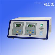 KYP-4型 电脑音频药物导入治疗仪