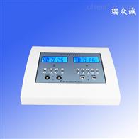 MC-B-II型脉冲磁治疗仪