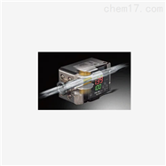 SM7020德国易福门IFM电磁流量计