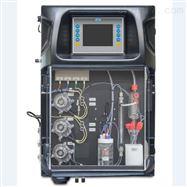 HACH痕量金属分析仪
