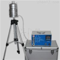 FA-1六级空气微生物采样器工作原理