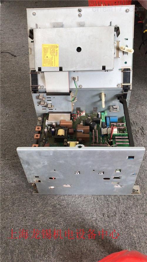酒泉6ES7405-0KA02-0AA0专修CPU通讯不上