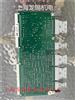 新疆西门子6RA7075-6DV62报警F001维修