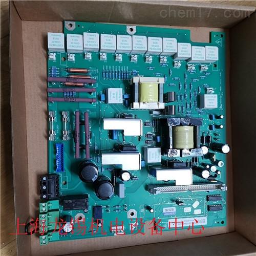 400PLC郑州6ES7405-0KA02-0AA0电源无输出维修