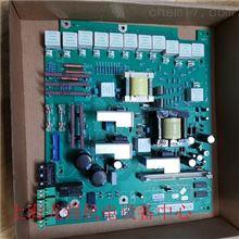 郑州6ES7405-0KA02-0AA0电源无输出维修