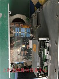 6RA70系列银川西门子6RA7078-6DV62整机配件销售