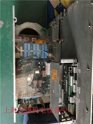 河南6ES7414-3XM05-0AB0专修CPU进水维修